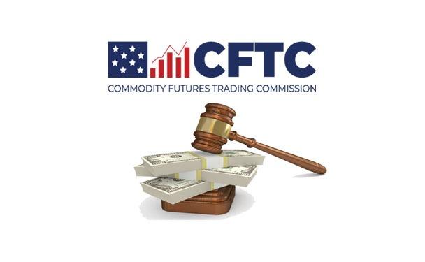 CFTC更新红名单,新增22家未获监管公司- 兄弟财经外汇返佣十三年信誉
