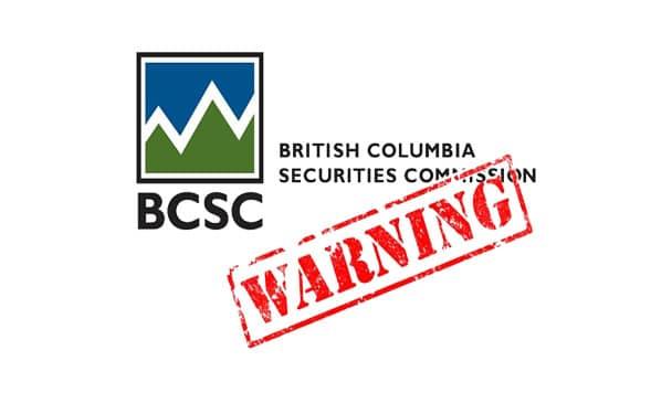 bcsc_warning