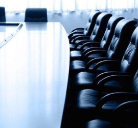 board-of-directors-fx